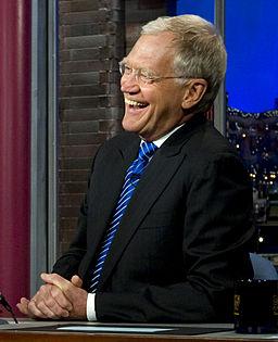 http://commons.wikimedia.org/wiki/File%3ADavid_Letterman_2.jpg