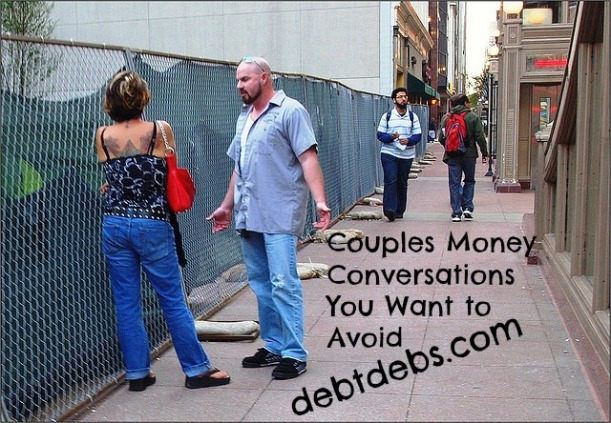 Couples-Money-Conversations-You-Want-To-Avoid