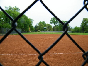 empty-baseball-field