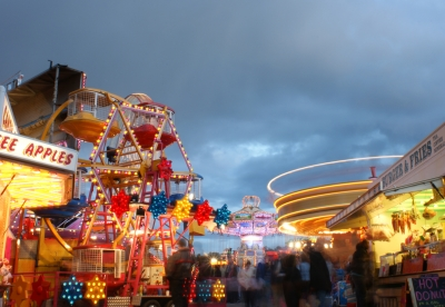 blogger-carnival