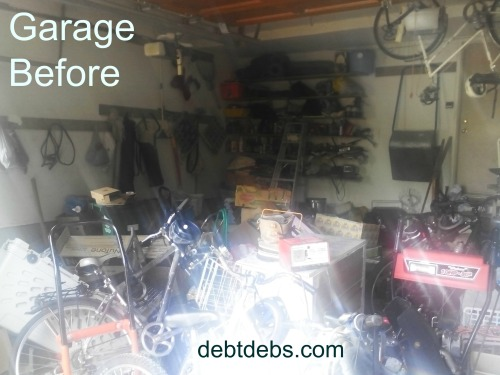 garage-before-cleaning