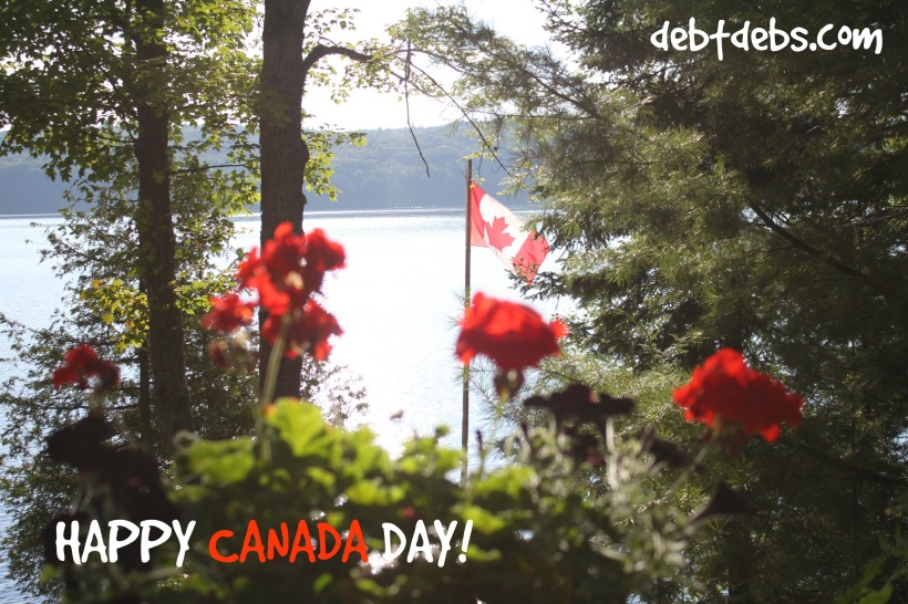 Canada-Day-Long-Weekend