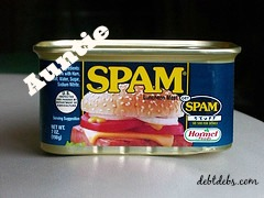 Canada-anti-spam-legislation