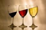 """Alcohol and Ulcerative Colitis"" by Kimery Davis Attribution License"