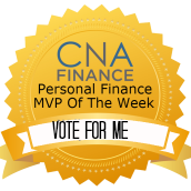 CNA-Finance-PF-MVP-Award-Vote-for-me